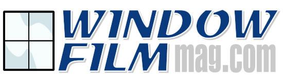 Window Film Magazine Event Calendar