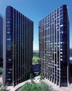 watt_plaza_towers_full
