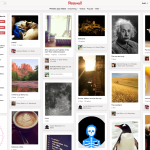 Pinterest offers window film companies a variety of networking opportunities in addition to digital portfolio storage.