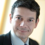 Stephane Nicoli has been appointed as the new general manager of Saint-Gobains specialty films division.
