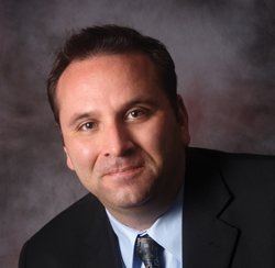 Patric Fransko has joined Interwest Distribution Co. as its chief marketing officer.