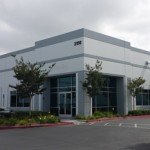 Interwest Distributing will now distribute 3M window films for the west coast, replacing SGD and Zola.