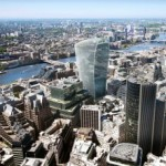 20-Fenchurch-Street-300x221