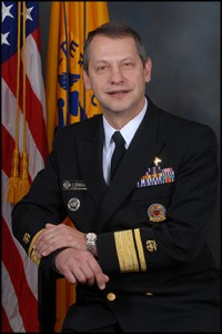 """Acting United States Surgeon General Boris D. Lushniak, a dermatologist, has issued a """"Call to Action to Prevent Skin Cancer."""""""