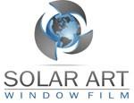 Solar Art Window Film has acquired San Diego Glass Coatings.