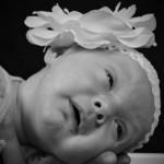 Baby Maxcena