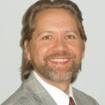 autobahn has brought on Mark Carlson to expand its dealer network.