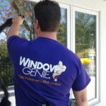 window cleaning 2