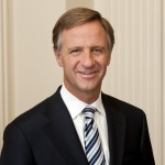 Tennessee Governor Bill Haslam's 2016 budget calls for security film to be installed on military facilities.